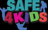 Safe 4 Kids